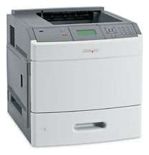 Lexmark T652 T652n T652dn printer with variations available (PLEASE SEE LISTING)