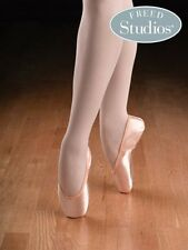 Freed of London Studio II Pointe Shoes