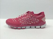NEW WOMENS REEBOK REALFLEX 2013 FUSION TR 3.0 SNEAKERS-RUNNING-VARIOUS SIZES