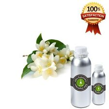 HINA 555 ATTAR itr - Therapeutic Grade Floral Perfume oil - Undiluted & Natural