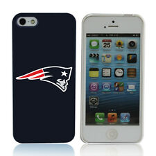 New England Patriots case For Samsung Galaxy S4 I9500 IV Note 3 & IPHONE 4 5 S C