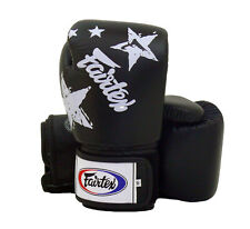 Twins Special Muay Thai MMA Boxing Gloves BGVL3 Purple Training Sparring 8-16 oz