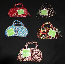 Vera Bradley Nwt Katie You Pick Please Read Everything
