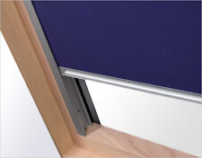 Rooflite (Duratech) Blackout Blinds For Velux, Fakro & Keylite Roof Windows
