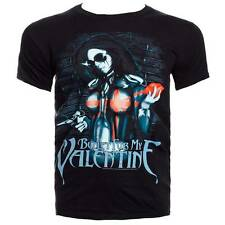 Bullet For My Valentine BFMV - Armed - Brand New T Shirt - Var Szs - OFFICIAL
