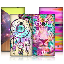 HEAD CASE DESIGNS TREND MIX HARD BACK CASE COVER FOR NOKIA LUMIA 520