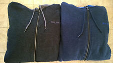 Men's Volcom Thick Hoodies