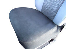 Bottom Bucket Seat Cover Fits  2000 - 2015 BMW ALL MODELS Price For 1 Only