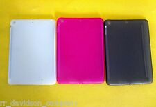 Apple iPad Air Case Soft Cover Protector NEW Three Color