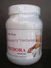 Medora Herbal Weight Loss Capsules Effective Carb Carving Product Burns Fat