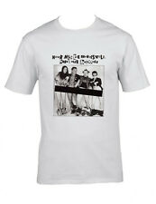 Rik Mayall Tribute T-shirt, The Young Ones. Sizes up to 5XL!