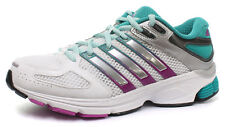 New Adidas Questar Stability Womens Running Shoes ALL SIZES G97625