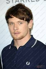 Jack O'Connell : British Actor, This is England, Harry Brown