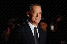Tom Hanks : Actor, Private Ryan, Green Mile, Forrest Gump, Castaway