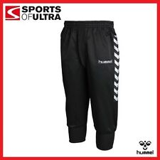 Hummel Stay Authentic Knickers - 3/4 Trainingshose