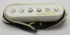"Lace ""Powered by Lace"" AlNiCo V Vintage Single Coil Guitar Pickup. UK seller"