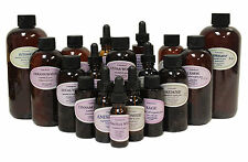 Bay/Rum Essential Oil Essential Oil Pure & Organic You Pick Size Free Shipping