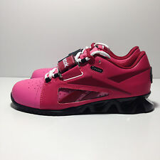 Reebok R Crossfit Lifter - Brand New - V48458