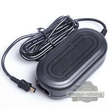 EH-67 AC Power Adapter Charger for Nikon Coolpix L100 L110 L120 L310 L810 L820