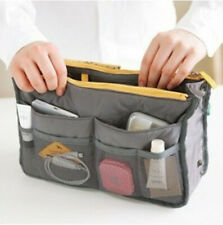 New Travel Storage Bag Organizer for Cosmetic Bag Phone Cosmetic Accessories