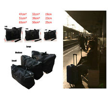 New Travel large bag Duffle/Gym case Nylon waterproof luggage foldable tote bags