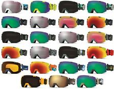 Smith Optics I/OX Snowboard Ski Snow Goggles Goggle All Colors New in Box