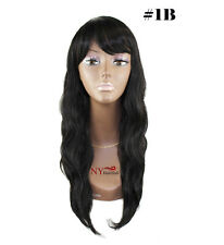 Everyday Collection Synthetic Full Wig - Mali