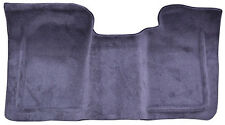 Replacement Flooring Set (Coverall) for Chevrolet K1500 21936-161 *Mass backing