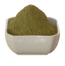 Raw Organic Moringa Extract Powder Leaf