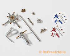 V911 Copter Corter Pro WL Toys Alu Metall Upgrade Set Tuning Kit RC Pièces Recha