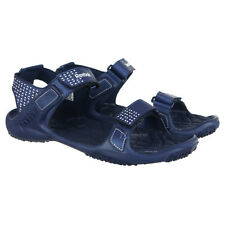 Reebok BRAND NEW SPORT MENS SANDALS Trail Serpent II - see sizes