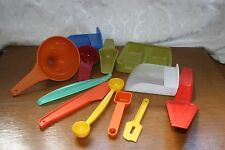 Tupperware Gadgets ~ Choice of Gadgets & Colors ~ FREE SHIPPING -See Discounts