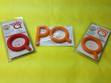 Chewy Tubes Q, Nobby Q, P's & Q's: SEN, Special Needs, Autism, ADHD & Biting Aid