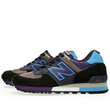NEW BALANCE M576ENP THREE PEAKS MADE IN ENGLAND