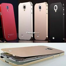 New 3200mAh External Battery Power Bank Charge Case For Samsung GALAXY S4 ESY1