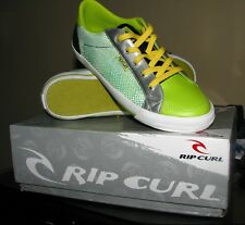 Rip Curl besty 2 Girls Shoes| Rip Curl Australia | MSRP -$79