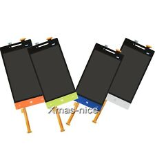 New LCD Display Touch Screen Digitizer Assembly For HTC 8s A620d A620t A620e OEM