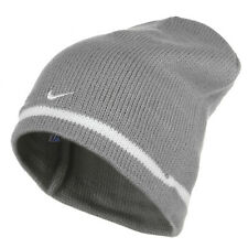 Nike Hats Winter