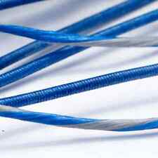 """44"""" D97 Split Buss Cable for Compound Bow Choice of 2 Colors"""