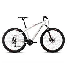 Bici MTB Orbea All Use 27,5 Sport 10