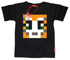 Kids Childrens Boys Girls Mens Stampylongnose Stampy YouTube T-Shirt Gift