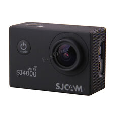SJCAM SJ4000 WiFi 1080P Full HD SJ4000wifi Sports Action Camera Sport DVR