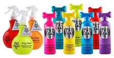 pet head shampoo for dogs spa good smell conditioner deodorant perfume groom