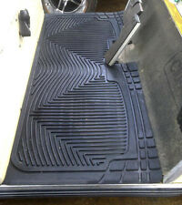 Gorilla Mats Golf Car Floormat  by CLUB CLEAN LLC