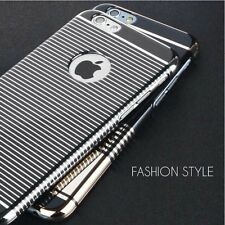 """iPhone 6 Case 3D Laser Plating PC Shockproof Hard Back Cover For iPhone 6 (4.7"""")"""