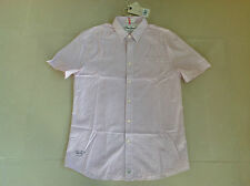 Mens Shirt by Pepe Jeans XL & L See our shop free UK postage