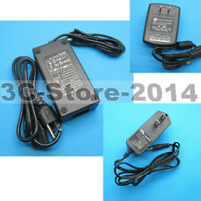 12V AC to DC 1A 2A 5A (US) Power Supply Adapter for 3528 5050 led strip