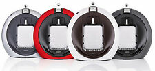 Krups Nescafe Dolce Gusto CIRCOLO  Espresso Machine ALL COLORS AVAILABLE