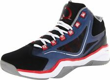 NEW MENS REEBOK Q96 CROSSEXAMINE SNEAKERS-SHOES-BASKETBALL-VARIOUS SIZES