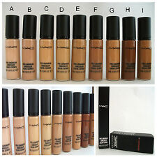 MAC Pro Longwear Concealer Face *9 Shades Available* BNIB New 100% Authentic